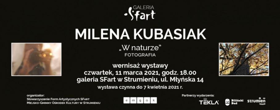 MilenaKubasiak