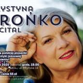 512x384 PRONKO