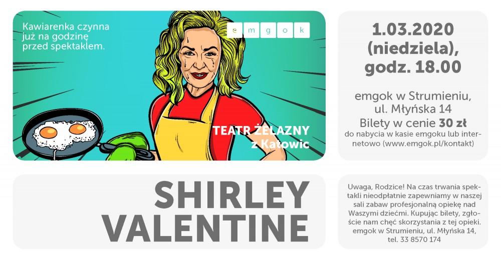 FB 1200x625 shirley