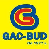 GAC BUD logo
