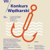 Konkurs Wędkarski 2017