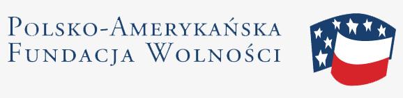 Polsko Amerykanska fundacja wolnosci