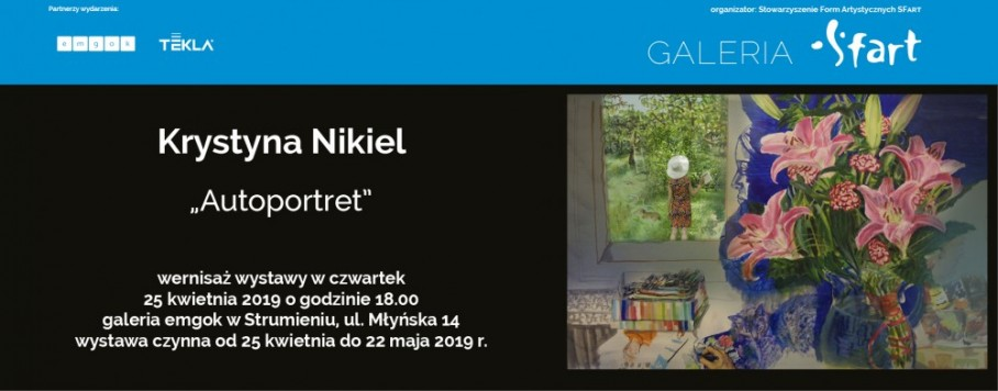 Krystyna Nikiel