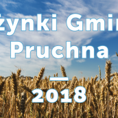 dozynki 2018 event fb