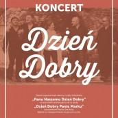 dzien-dobry-01-2016