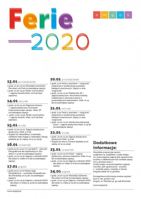 ferie 2020 emgok_