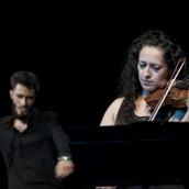 dabliu-age-koncert-czerwiec-2019_mariusz-gruszka-foto_116