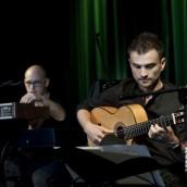 dabliu-age-koncert-czerwiec-2019_mariusz-gruszka-foto_117
