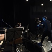 dabliu-age-koncert-czerwiec-2019_mariusz-gruszka-foto_12-kopia