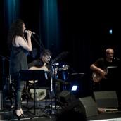 dabliu-age-koncert-czerwiec-2019_mariusz-gruszka-foto_129