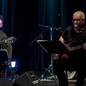 dabliu-age-koncert-czerwiec-2019_mariusz-gruszka-foto_132