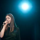 dabliu-age-koncert-czerwiec-2019_mariusz-gruszka-foto_137