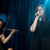 dabliu-age-koncert-czerwiec-2019_mariusz-gruszka-foto_143