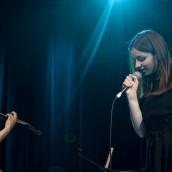 dabliu-age-koncert-czerwiec-2019_mariusz-gruszka-foto_147