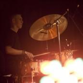 dabliu-age-koncert-czerwiec-2019_mariusz-gruszka-foto_152
