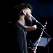 dabliu-age-koncert-czerwiec-2019_mariusz-gruszka-foto_168