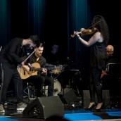 dabliu-age-koncert-czerwiec-2019_mariusz-gruszka-foto_170
