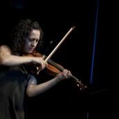 dabliu-age-koncert-czerwiec-2019_mariusz-gruszka-foto_173