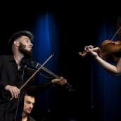 dabliu-age-koncert-czerwiec-2019_mariusz-gruszka-foto_178