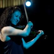 dabliu-age-koncert-czerwiec-2019_mariusz-gruszka-foto_187