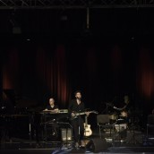 dabliu-age-koncert-czerwiec-2019_mariusz-gruszka-foto_2-kopia