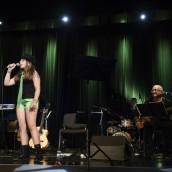 dabliu-age-koncert-czerwiec-2019_mariusz-gruszka-foto_24-kopia
