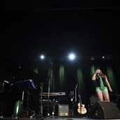 dabliu-age-koncert-czerwiec-2019_mariusz-gruszka-foto_28-kopia