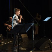 dabliu-age-koncert-czerwiec-2019_mariusz-gruszka-foto_32-kopia