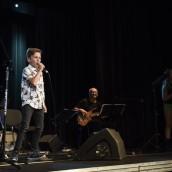 dabliu-age-koncert-czerwiec-2019_mariusz-gruszka-foto_38-kopia