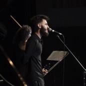 dabliu-age-koncert-czerwiec-2019_mariusz-gruszka-foto_4-kopia