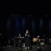 dabliu-age-koncert-czerwiec-2019_mariusz-gruszka-foto_43-kopia