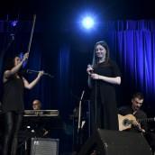 dabliu-age-koncert-czerwiec-2019_mariusz-gruszka-foto_44-kopia