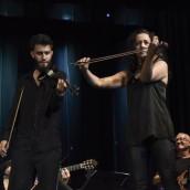 dabliu-age-koncert-czerwiec-2019_mariusz-gruszka-foto_48-kopia