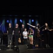 dabliu-age-koncert-czerwiec-2019_mariusz-gruszka-foto_52-kopia