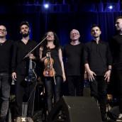 dabliu-age-koncert-czerwiec-2019_mariusz-gruszka-foto_61-kopia
