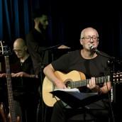 dabliu-age-koncert-czerwiec-2019_mariusz-gruszka-foto_71