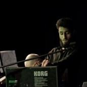 dabliu-age-koncert-czerwiec-2019_mariusz-gruszka-foto_74