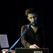 dabliu-age-koncert-czerwiec-2019_mariusz-gruszka-foto_79