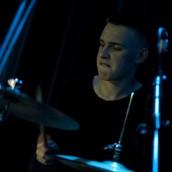 dabliu-age-koncert-czerwiec-2019_mariusz-gruszka-foto_84