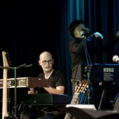 dabliu-age-koncert-czerwiec-2019_mariusz-gruszka-foto_96