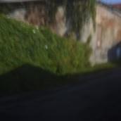 strumien-otworek_11