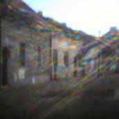strumien-otworek_4