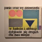 krakow-29