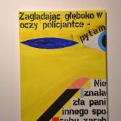krakow-30