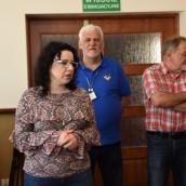 skat-2019_mariusz-gruszka_17