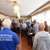 skat-2019_mariusz-gruszka_28
