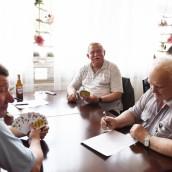 skat-2019_mariusz-gruszka_44