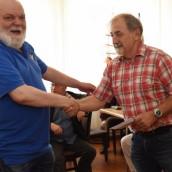 skat-2019_mariusz-gruszka_62