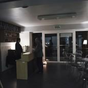 dziady-noc-pierwsza_mariusz-gruszka1