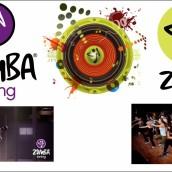 zumba-feature